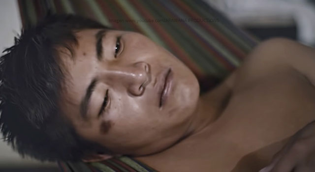 'La selva inflada', una película sobre la situación de los jóvenes indígenas en Vaupés