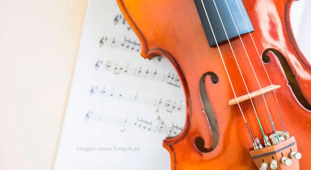 La sinfónica del profesor Motta