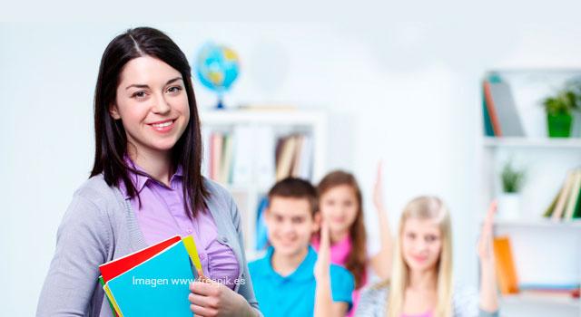 Las 5 características que diferencian a un buen maestro