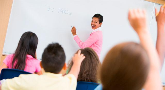 Las preguntas provocadoras en el aula