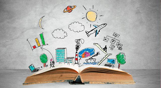 Lectura y escritura: aspectos que transforman el pensamiento y la  experiencia | Compartir Palabra maestra