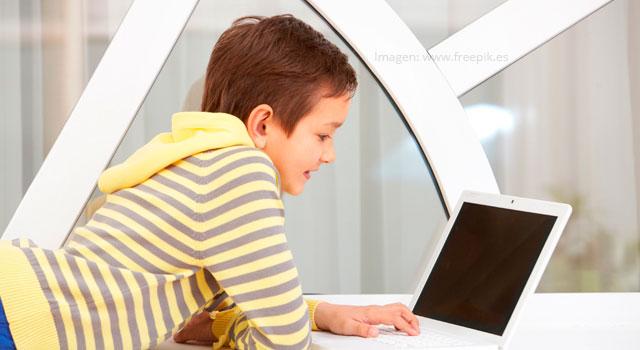 Los ambientes de aprendizajes: oportunidades para aprender y ser diferentes