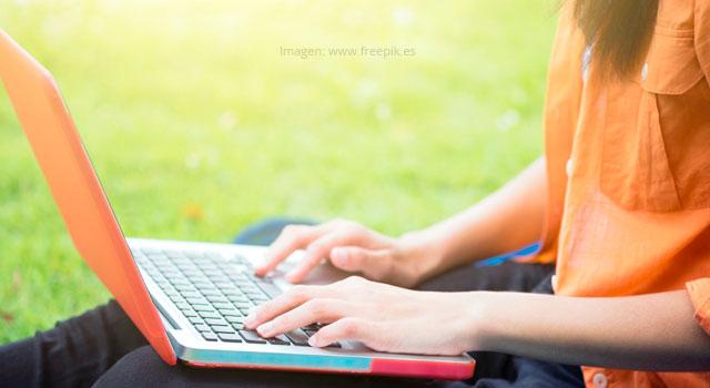 Los cursos online con mejor salida laboral en Colombia