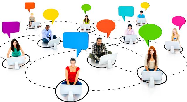 Marketing educativo: una apuesta por el crecimiento de las instituciones