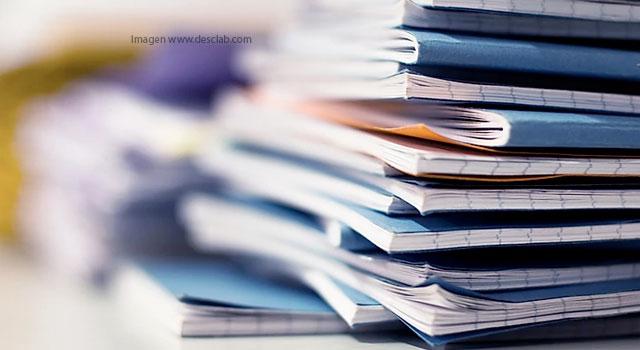 Más allá del diagnóstico: 8 ideas para desmedicalizar el salón de clase