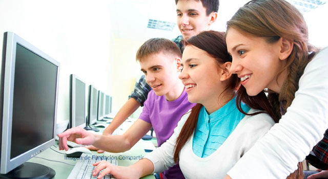 La masificación del uso de las tecnologías en nuestra labor docente: el caso UniGuajira