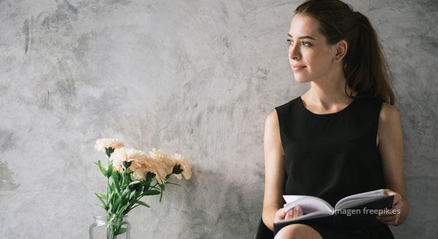 Mi autobiografía lectora: una vida en el paraíso de las palabras