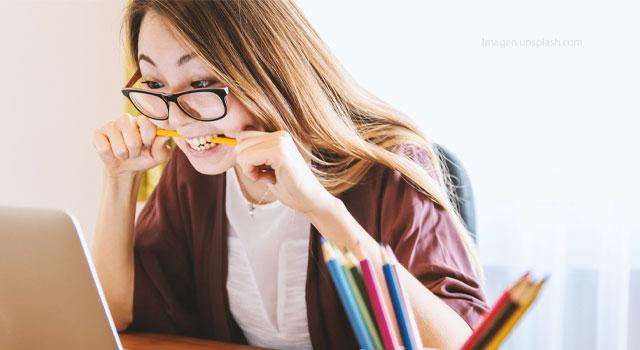 Motivar a estudiantes en la distancia: escuelas bajo el coronavirus