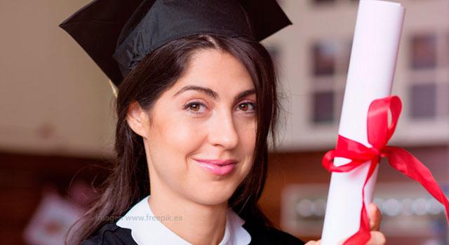 Motivar a sus hijos a la educación superior: El orgullo de un padre