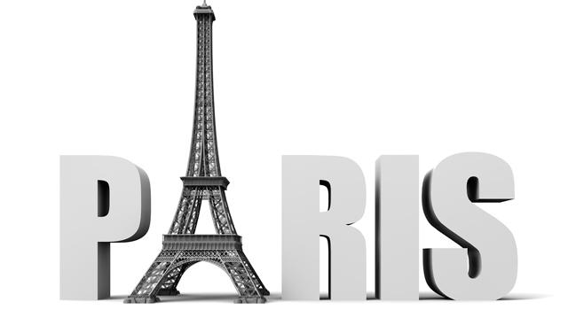 Estudiando en Francia en medio de la amenaza terrorista