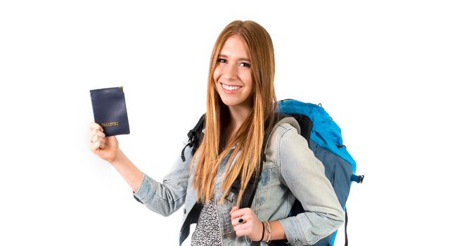 Por qu irse a estudiar en el exterior compartir for Maestros en el extranjero