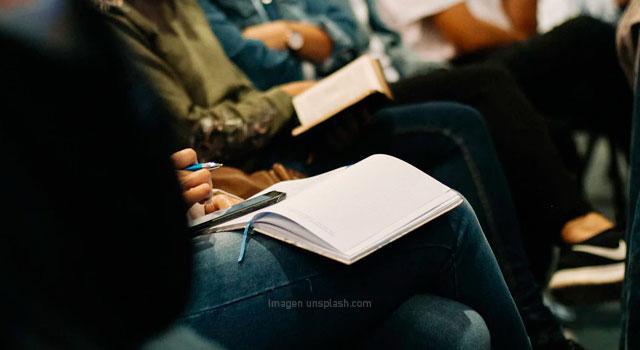 Por qué la importancia del Plan Nacional Decenal de Educación