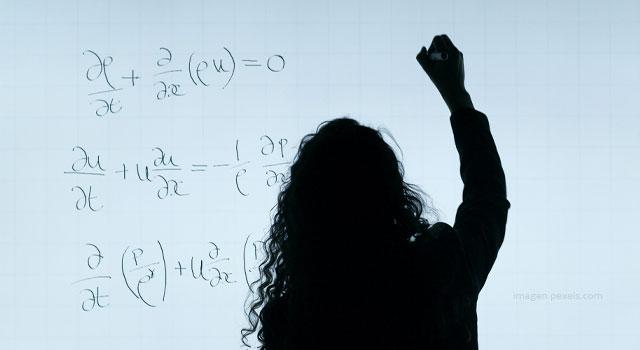 ¿Por qué sí a una licenciatura en Matemática y Física?