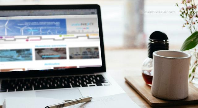 ¿Por qué trabajar con EduNEXT si quiero impartir aprendizaje en línea?