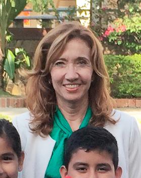 Dora Herrera Anaya