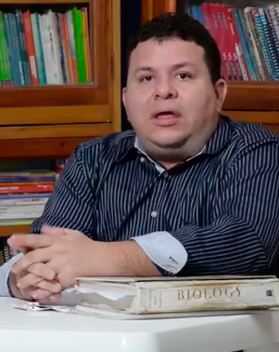 Jaime Jehosua Yudex Orcasita