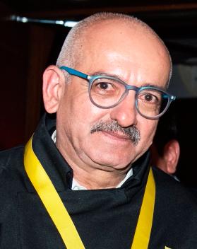 Rubén Darío Cárdenas