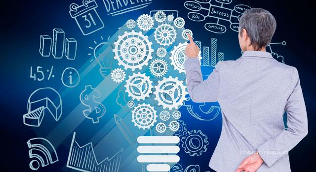 ¿Qué empresas innovadoras hay en el sector educativo?