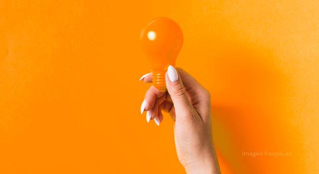 ¿Qué es eso de la economía naranja?