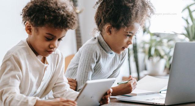¿Qué se me ocurre puede ser útil y pedagógico en la alternancia educativa?