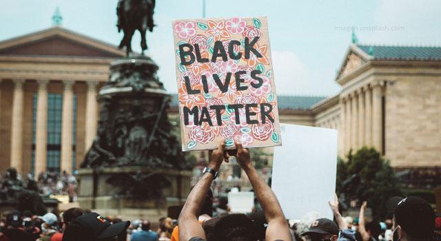 ¿Qué significa #BlackLivesMatter en las escuelas?