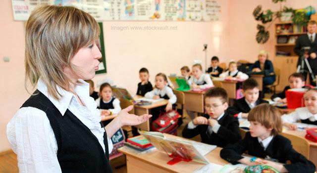 Reflexión de la práctica pedagógica: punto de convergencia para la resignificación de la enseñanza
