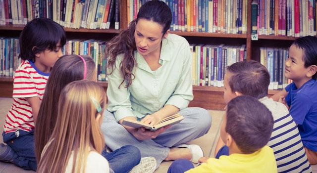 Reflexiones: el sistema genético-educativo adolece