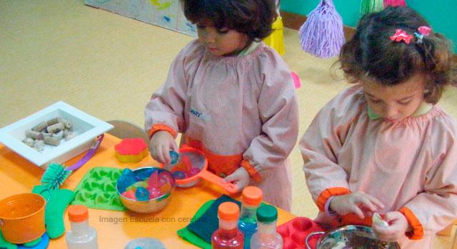 Reorientación pedagógica en ciencia y tecnología: aprendizaje para el desarrollo