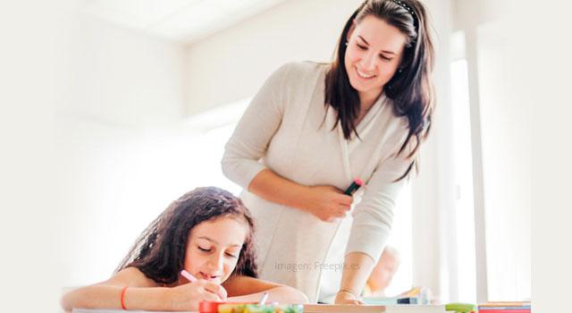 """""""Resignificar el aprendizaje, algo necesario para el quehacer del docente"""": Ruby Pérez"""