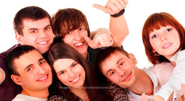 ¿Respetar el derecho al libre desarrollo de la personalidad implica ser permisivos con los y las adolescentes?