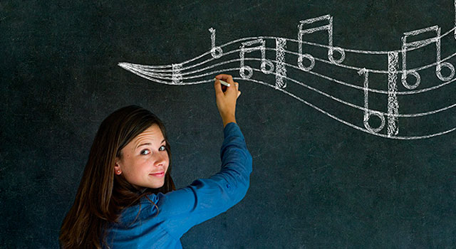 Saber pedagógico, el resultado de una reflexión del maestro en el aula