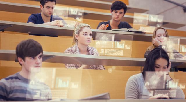 Los 5 desafíos de la educación en el Siglo XXI