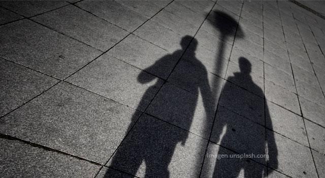 Sin violencia de género y con tecnologías de información y comunicación