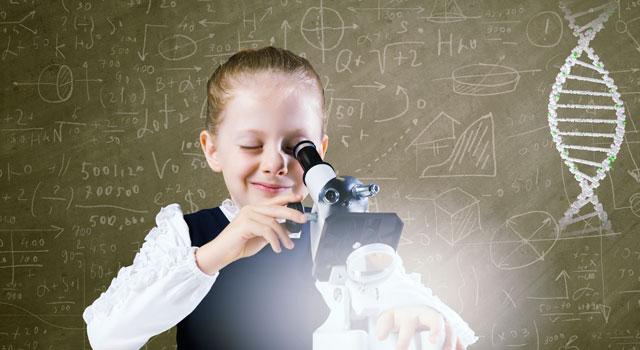 STEM: inversión y pertinencia en el contexto latinoamericano