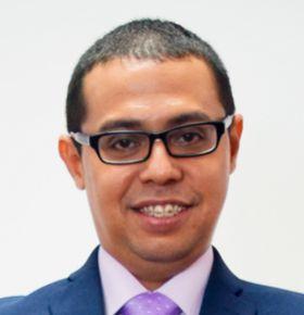 Fabian Moíses Padilla