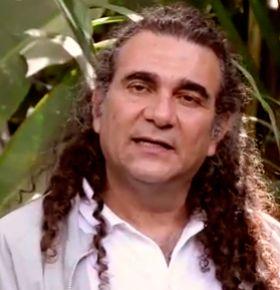 Jahuira - Carlos Germán Duque Martínez