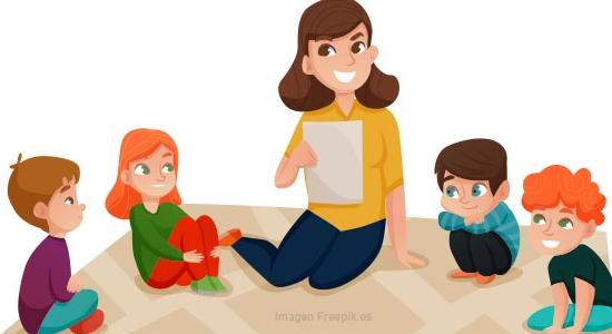 10 consejos para convertirse en un maestro inolvidable