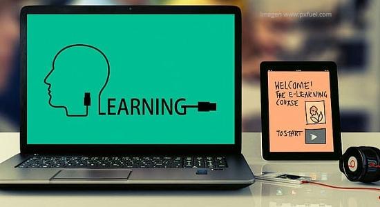 3 aplicaciones educativas gratuitas para niños