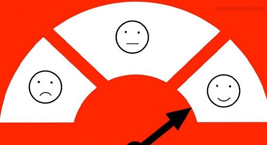 3 aplicaciones para trabajar su inteligencia emocional en la cuarentena