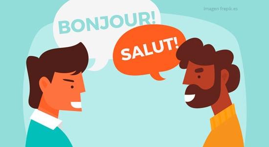 3 cursos digitales para estudiar francés