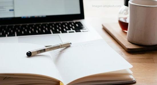 3 herramientas para crear guías de estudio para la cuarentena