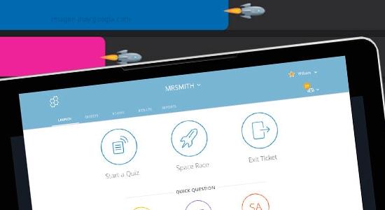 3 herramientas virtuales para evaluar a los estudiantes
