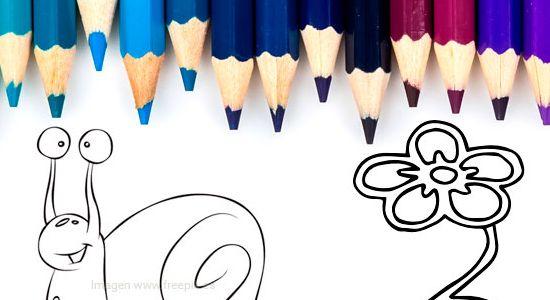 5 sitios web para descargar plantillas y colorear en el aula de ...