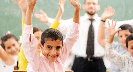 ABC del acuerdo entre los maestros y el Gobierno