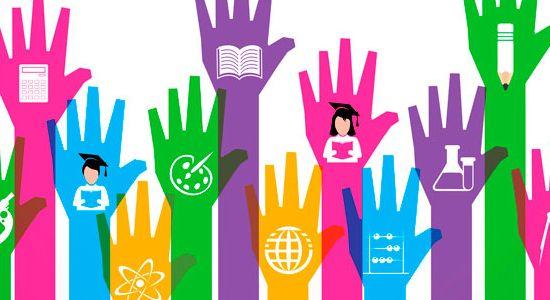Alianza de universidades para analizar el proceso de paz