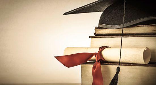 andes-y-nacional-entre-las-mejores-universidades-del-mundo