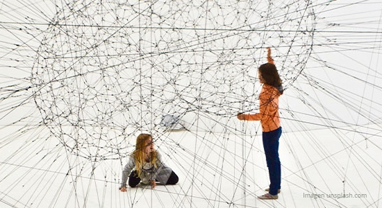 Aprendizaje cooperativo y neuroeducación: guiando la poda sináptica