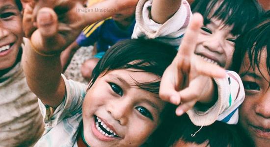 Aprendizaje y educación en adultos: Informe de UNESCO