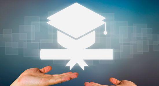 Becas para doctorados