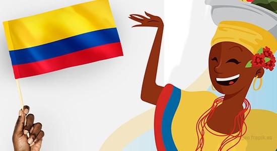Bicentenario: historia, ética y ciudadanía en Colombia. La historia de nuestra diversidad